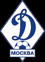 Динамо-М